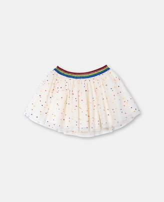 Stella McCartney Mini Skirts - Item 35376065