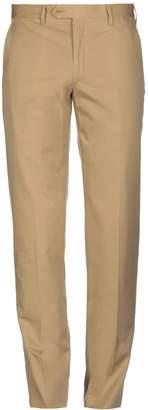 Brooksfield Casual pants - Item 13276856SC