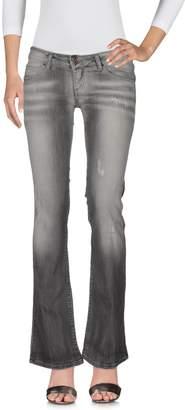 KLIXS JEANS Denim pants - Item 42579931MK