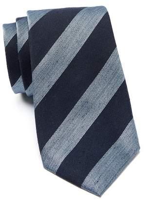 Vince Camuto Carson Stripe Tie