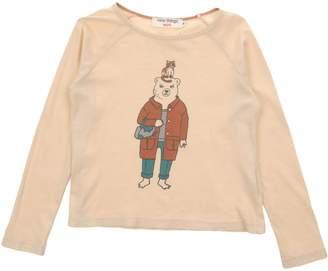 Nice Things T-shirts - Item 37923468KE