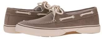 George Men's Classic Canvas Boat Shoe
