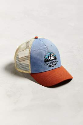 Patagonia Blue Men s Hats - ShopStyle f5bb03b800a0