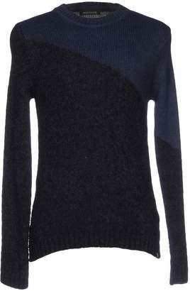 Primo Emporio Sweaters - Item 39783810SN