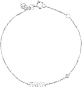 Sydney Evan Syd by Mom Chain Bracelet