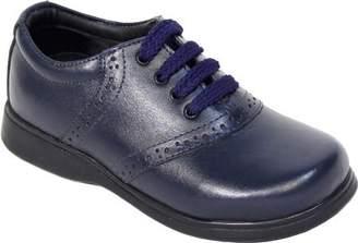 School Mates Women's EVA Uniform Shoe