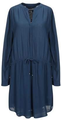 Gwynedds Short dress