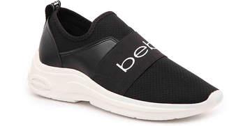 Bebe Ladd Slip-On Sneaker - Women's