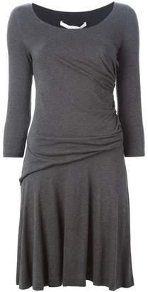 Diane von Furstenberg 'Nerissa' dress
