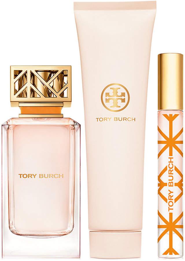 Tory Burch 3-Pc. Signature Gift Set