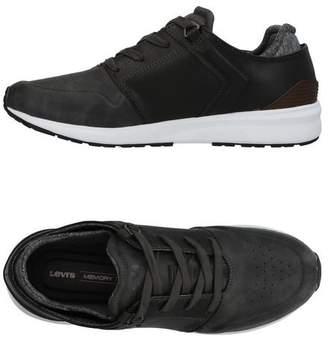 Levi's Low-tops & sneakers