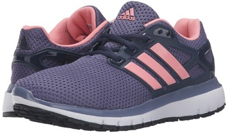 adidas Running Energy Cloud $65 thestylecure.com