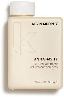 Kevin.Murphy Kevin Murphy Anti Gravity Volumiser