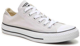Converse Chuck Taylor All Star Ox Sneaker - Men's