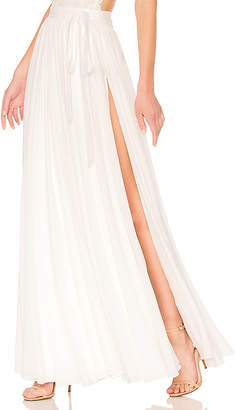 Athena Michael Costello x REVOLVE Skirt