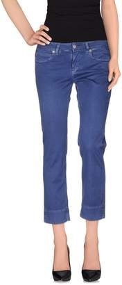 Notify Jeans Casual pants