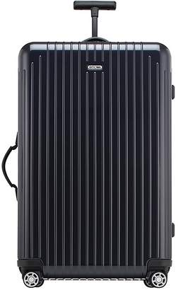 "Rimowa Salsa Air"" 29"" Multiwheel® Upright"