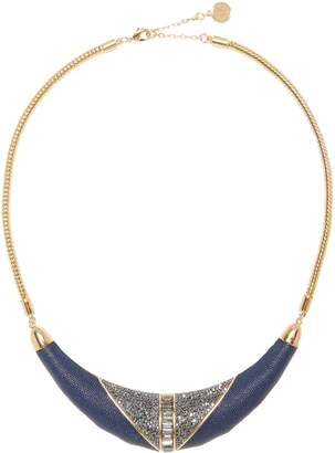 Vince Camuto Classic Collar Necklace