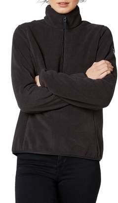 Helly Hansen Feather Fleece Quarter Zip Pullover