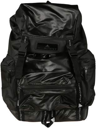 adidas Y-3 Athletic Backpack