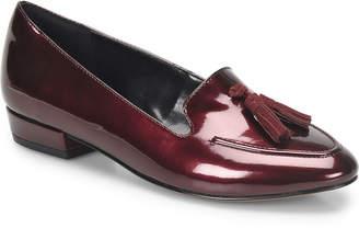 Isola STUDIO Studio Womens Clarinda Loafers Slip-on Closed Toe