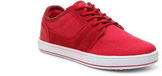 UNIONBAY Anson Toddler & Youth Sneaker - Boy's