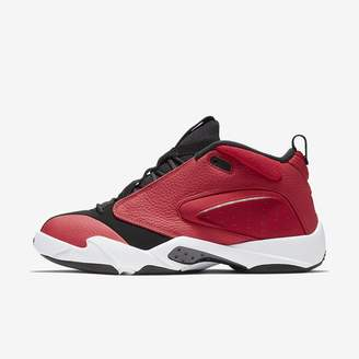 Jordan Jumpman Quick 23 Men's Shoe