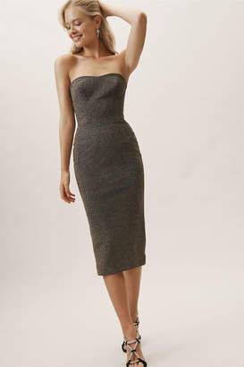 Dress the Population Taina Dress