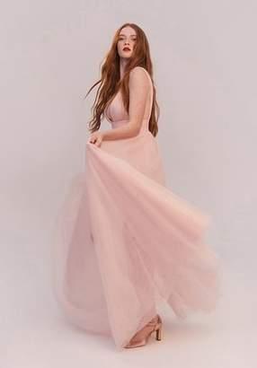 Fame & Partners The Miranda Dress Dress