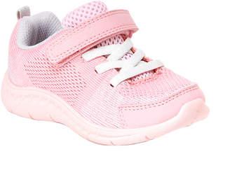 Carter's Corbin-G Sneaker