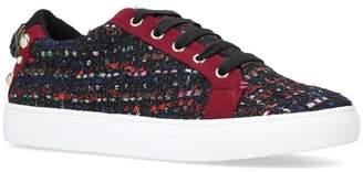 Kurt Geiger London Ludo Sneakers