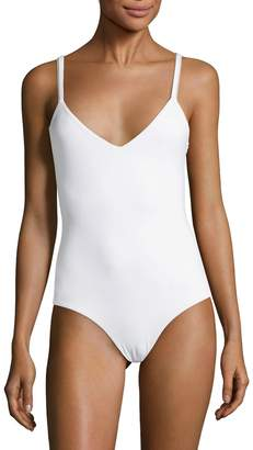 Tavik Women's One-Piece Swimsuit