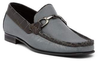 Donald J Pliner Darrin Slip-On Loafer