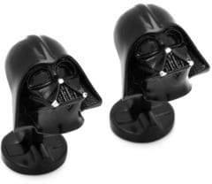 Cufflinks Inc. Cufflinks, Inc. Darth Vader Cuff Links