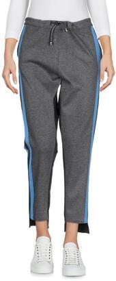 Brand Unique Casual pants - Item 13187916BL