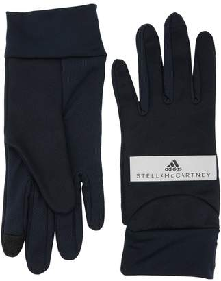 adidas by Stella McCartney Gloves - Item 46537698JS