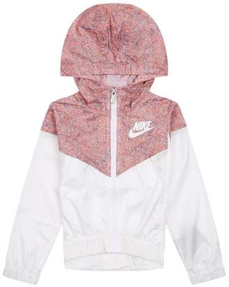Nike Wind Runner Jacket