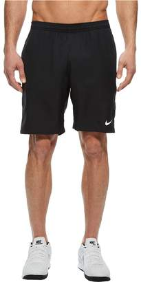 Nike Court Dry 9 Tennis Short Men's Shorts