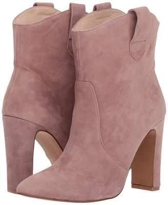 Kristin Cavallari Karly Women's Pull-on Boots