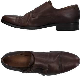Buttero Loafers
