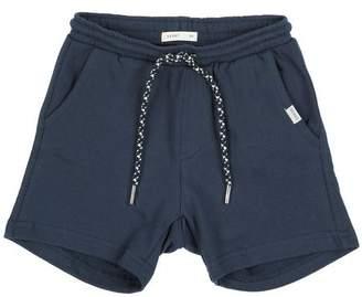 Scout Bermuda shorts