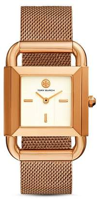 Tory Burch The Phipps Watch, 41mm