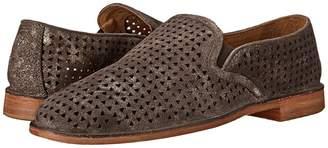 Trask Ali Women's Shoes