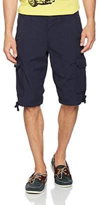 Esprit edc by Men's 067cc2c008 Short,(Manufacturer Size: 33)