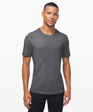 Lululemon 5 Year Basic Tee *Sun Wash
