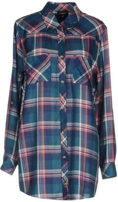 Tolani Shirts
