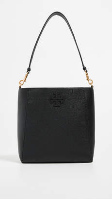 Tory Burch Mcgraw Hobo Bag