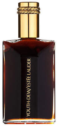 Estee Lauder Youthdew Bath Oil
