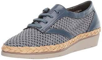 Aerosoles Women's River Side Sneaker