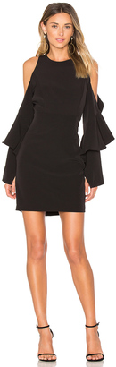 Bardot Ophelia Dress $127 thestylecure.com